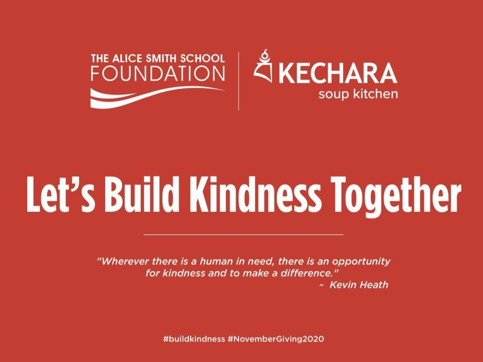 ACHIEVE-#BuildKindness Project Brief-Master_16Feb-9 March 2021-1