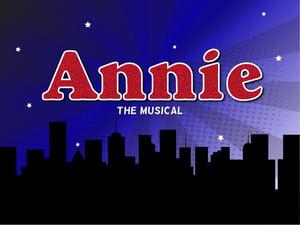AnnieTheMusical-100