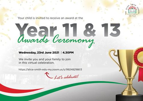 AwardCeremonies2021