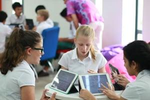 KLASSBlog-studentengagement