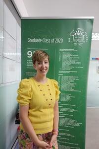Ruth McAteer