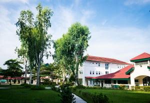 EP Campus