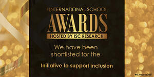 Initiative-to-support-inclusion-Award-Nominee