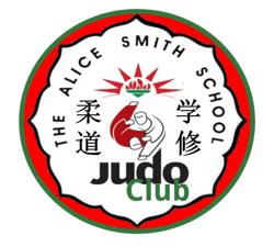 KLASS JC logo