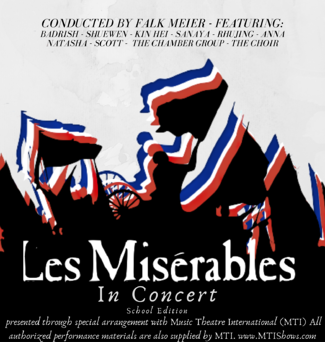 Les Mis Poster UPDATED cropped for blog