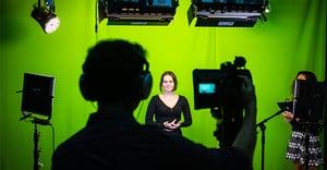 film studio alice smith school kl