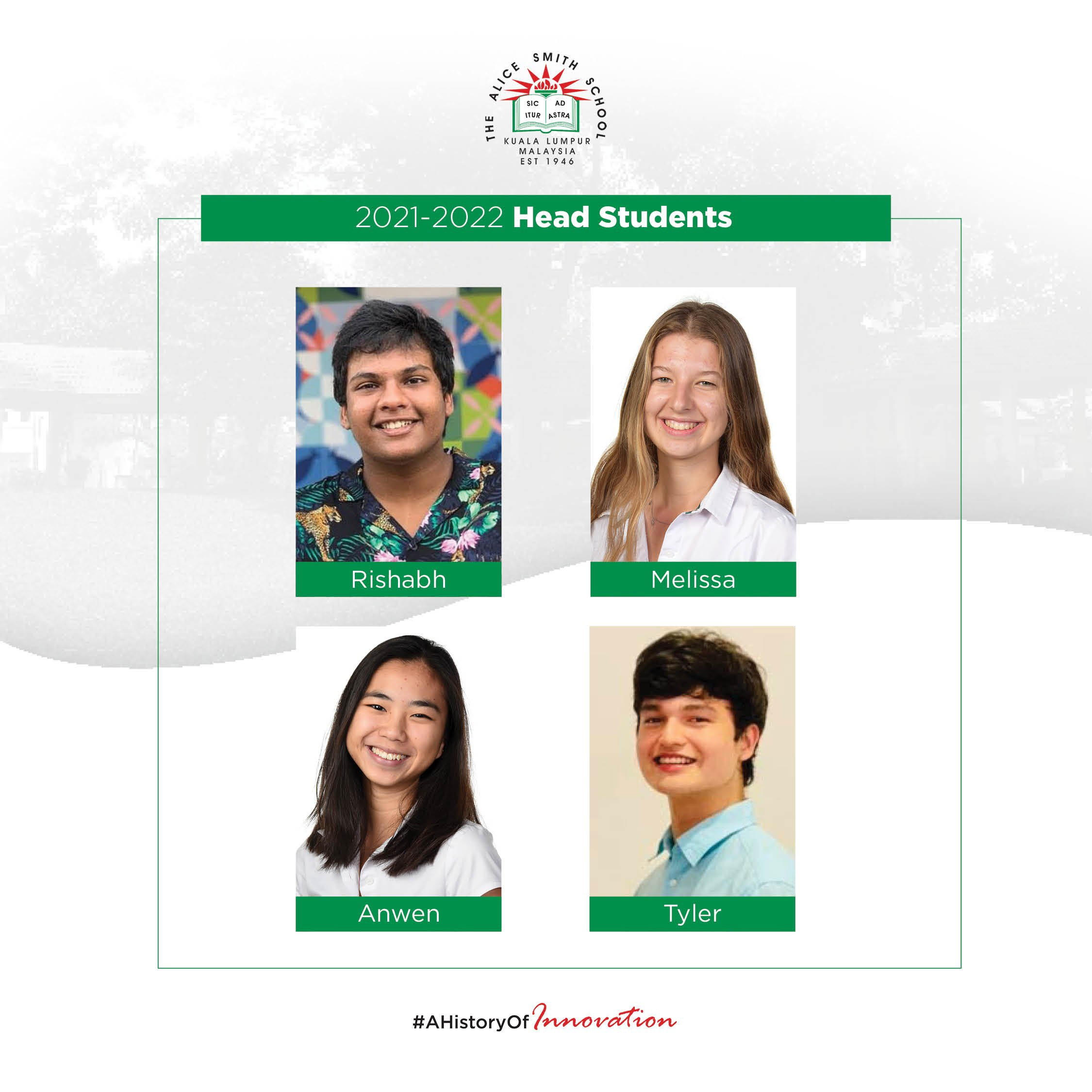 HeadStudents_2021-22