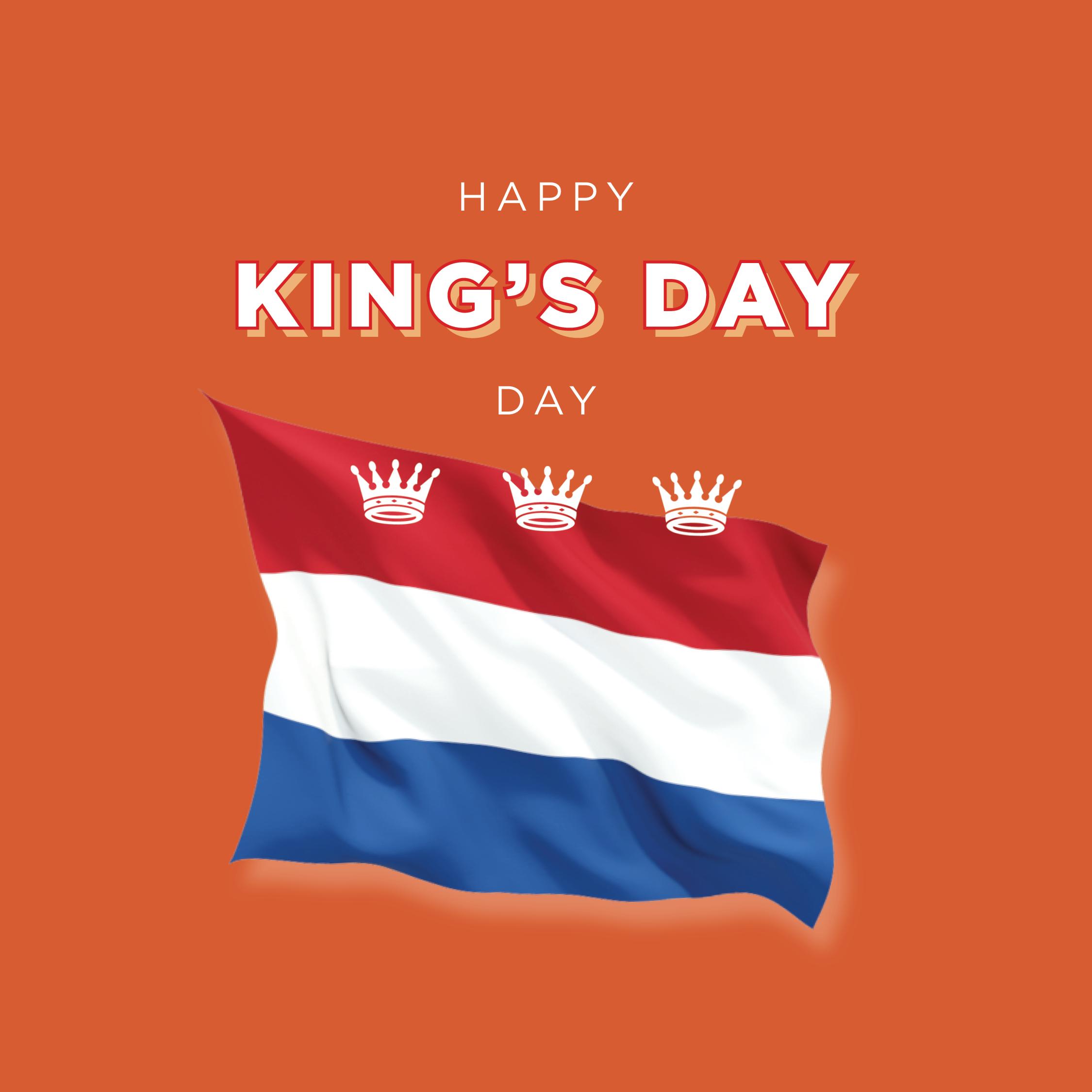 Template_NationalDays_KingsDay2020