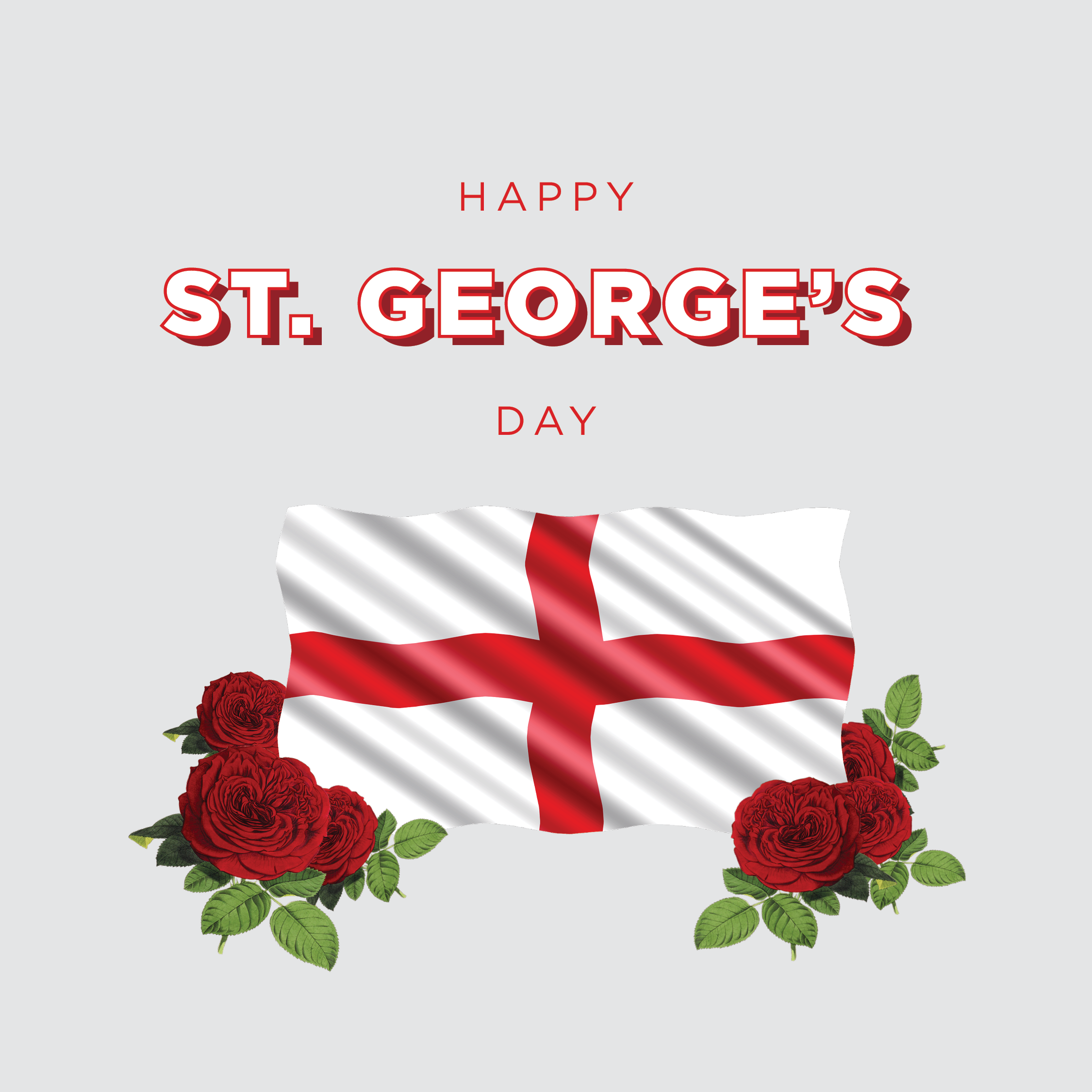 NationalDays_St George's Day 2020-1