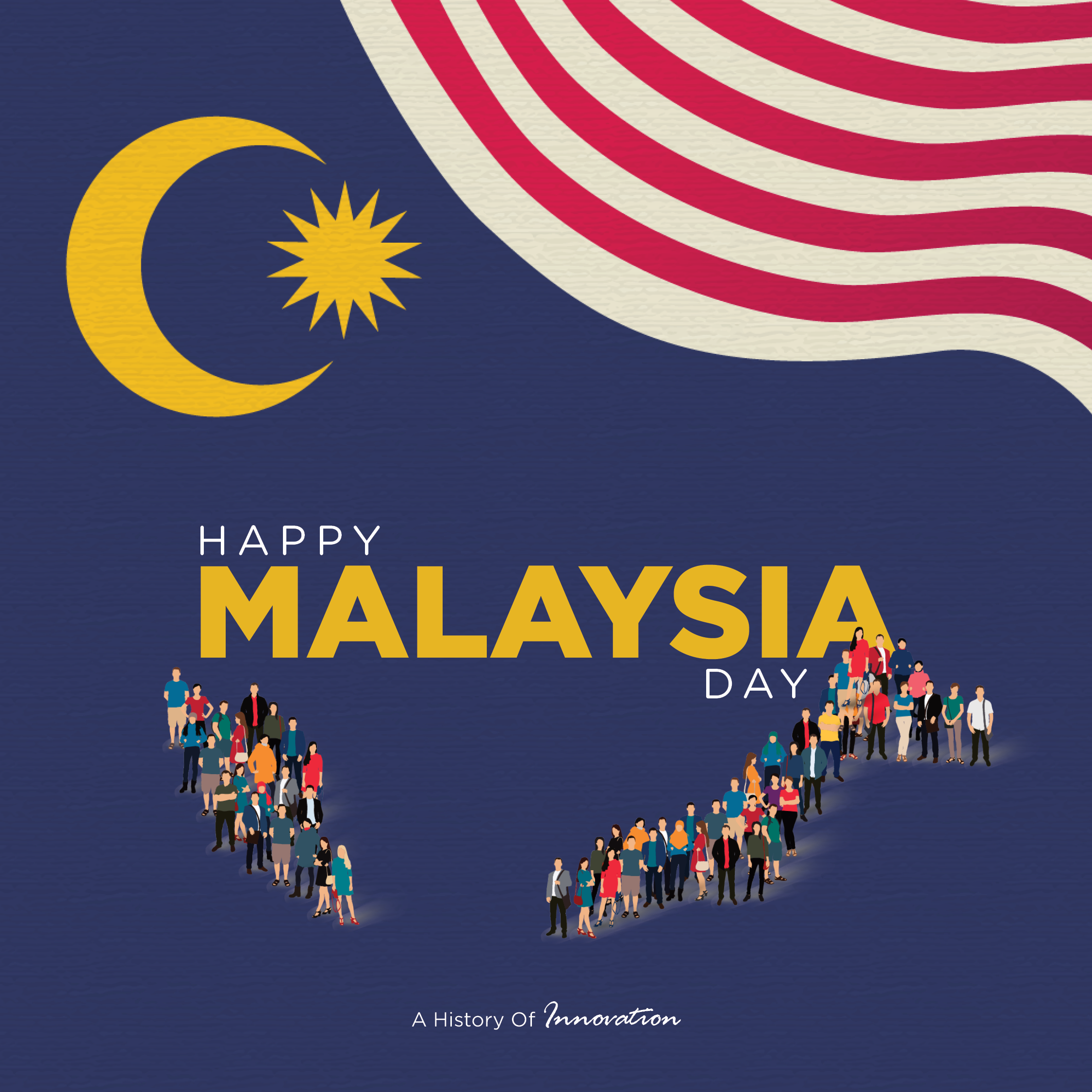 Template_Poster_MalaysiaDay2020