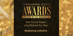 _Wellbeing-initiative-Award-Nominee