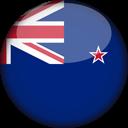 Applying to ... University in New Zealand