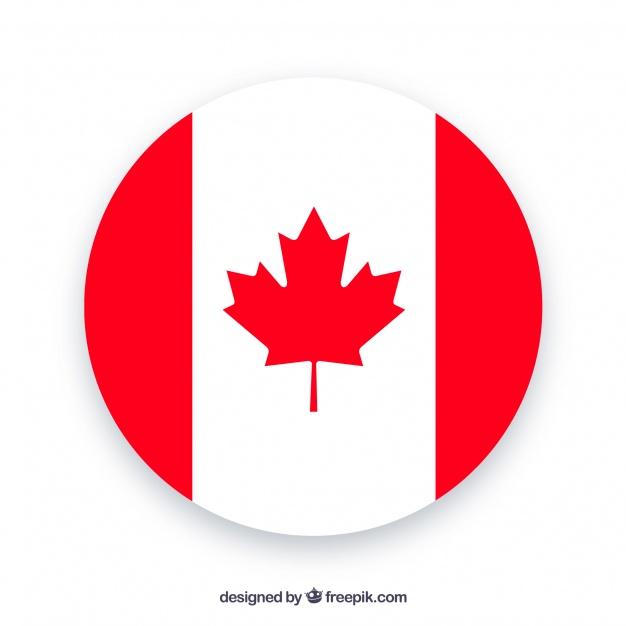 Applying to ... Canadian Universities